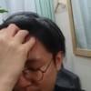 頭皮のにおいの原因と対策