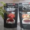 今話題の【2415スープ】で毎日の健康をサポート♪