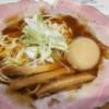 【神戸三宮】人類みな麺類系列店【ラーメン大戦争】に行ってきました
