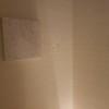 スターマムブリッジさんの壁紙のインテリアが可愛いんです