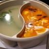神戸三宮国際会館南磯上エリアに新しく出来た広東の中華料理【ANKI】に行ってきました