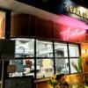 【台湾カステラ専門店】& EARL GREY【アンドアールグレイ神戸本店】がヘッドスパサロンgreenの並びに出来ました♪
