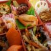 【食べ過ぎる人必見】○○するだけで少ない量でも大満足する簡単な方法!