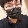珍しい黒の不織布マスクが見た目以上に機能的