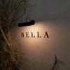 《六甲アイランド》ネイル・アイブロウサロン【BELLA ベラ】にお邪魔してきました♪