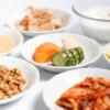 発酵食品の魅力