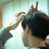 抜け毛の原因の一つでもあるベタつきを対処する方法